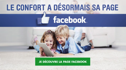 push-homepage-page-facebook-sauter