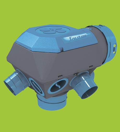 Kit-VMC-SF-Hygro