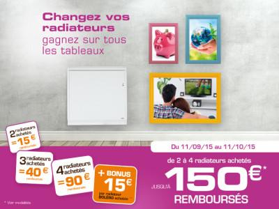 changez-vos-radiateurs-2015_blog