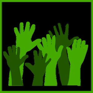 eco_green_empowerment
